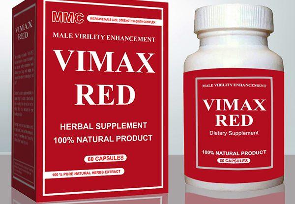 Obat Herbal Pembesar Alat Vital